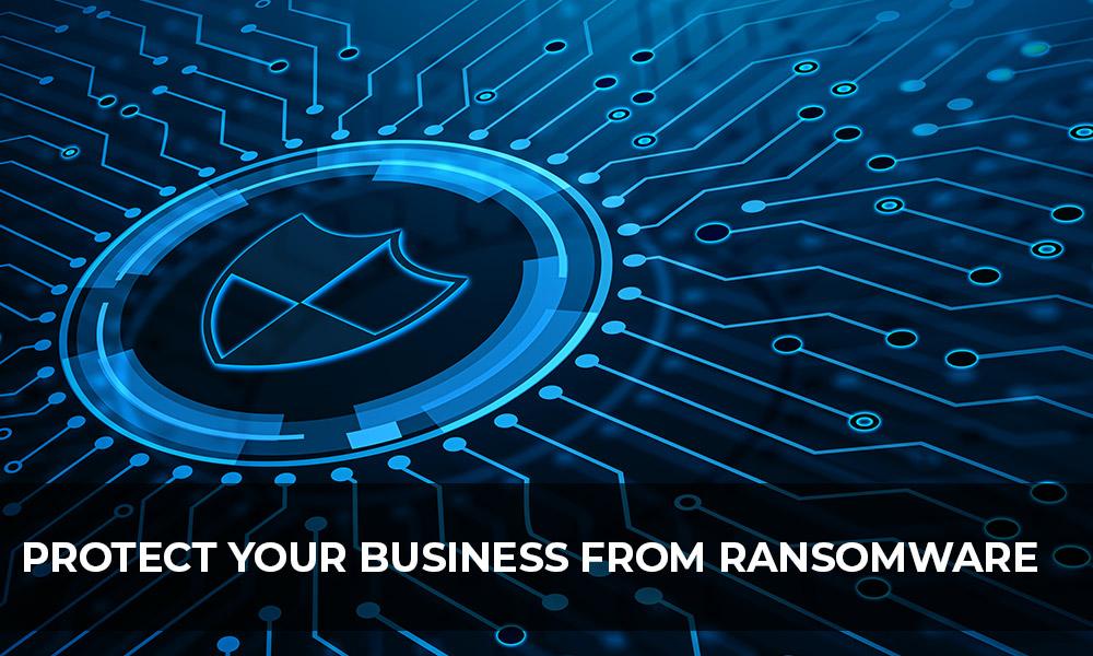 crv-post-header-ransomware