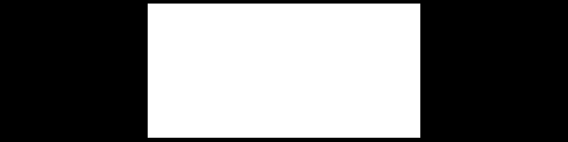 Kingsiii logo